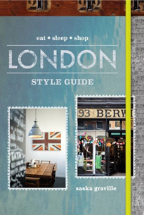 London-Style-Guide