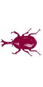 thelondonesque.com - beetle 2
