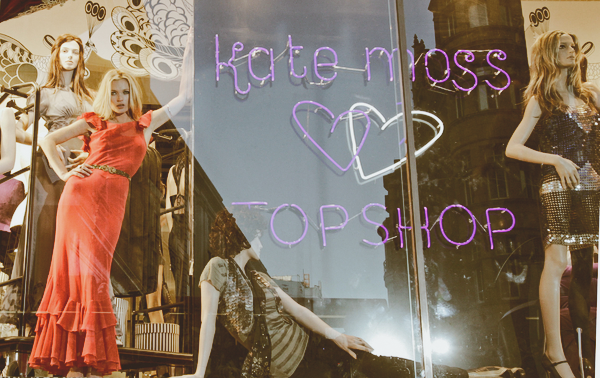 kate moss for topshop - 3